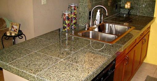 Buy Cheap Granite Tile Online Granite Floor Tiles For Less