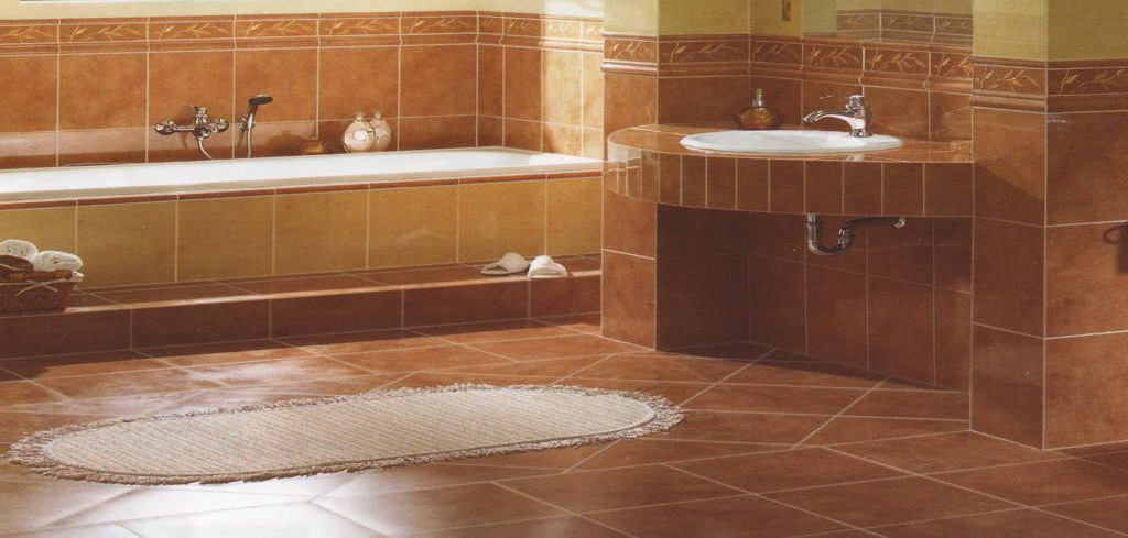 Buy cheap porcelain tile. Porcelain floor tiles for less