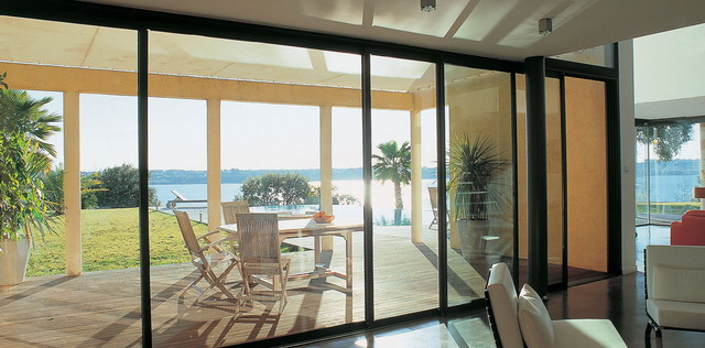 Buy Cheap Sliding Patio Door Online Patio Door For Less