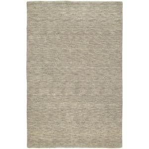 Kaleen Renaissance Brown 3 ft. x 5 ft. Area Rug