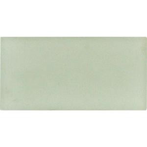 MS International Arctic Ice 3 in. x 6 in. Glass Wall Tile