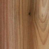 Hampton Bay High Gloss Desert Rose Fruitwood 8mm Thick x 5-5/8 in. Wide x 47-3/4 in. Length Laminate Flooring (18.65 sq. ft./case)