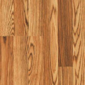 Pergo Presto Walden Oak 8 mm Thick x 7-5/8 in. Wide x 47-5/8 in. Length Laminate Flooring (20.17 sq. ft. / case)