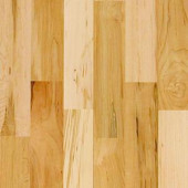 Millstead Vintage Maple Natural 3/4 in. Thick x 3-1/4 in. Width x Random Length Solid Hardwood Flooring (20 sq. ft. case)