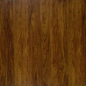 Home Decorators Collection Auburn Hickory 8 mm Thick x 4-7/8 in. Wide x 47-1/4 in. Length Laminate Flooring (19.13 sq. ft. / case)