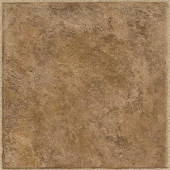 Bruce Pathways River Rock 8mm Thick x 11.811 in. Wide x 47.75 in. Length Laminate Flooring (23.50 sq. ft. / case)
