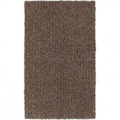 Mohawk Home Constellation Rain 8 ft. x 10 ft. Area Rug