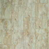 Pergo XP Ligoria Slate 10 mm Thick x 11-1/8 in. Wide x 23-7/8 in. Length Laminate Flooring (18.36 sq. ft. / case)