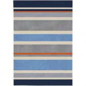 Artistic Weavers Will Gray 2 ft. x 3 ft. Accent Rug