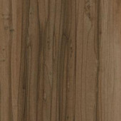 TrafficMASTER Allure Plus Brown Maple Resilient Vinyl Flooring - 4 in. x 4 in. Take Home Sample