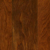 Bruce Performance Birch Buckskin Suede 3/8 in. x 5 in. x Varying Length Engineered Hardwood Flooring (40 sq. ft. / case)