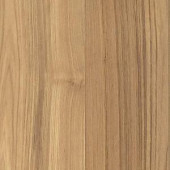 Bruce Madison Exotic Teak 7mm Thick x 7.898 in. Wide x 54.331 in. Length Laminate Flooring (28.67 sq. ft. / case)