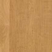 Hampton Bay Farmstead Maple 8 mm Thickness x 4-7/8 in. Width x 47 1/4 in. Length Laminate Flooring (19.13 sq. ft./case)