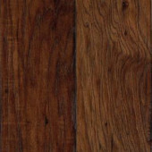 Home Decorators Collection Espresso Pecan 8 mm Thick x 6-1/8 in. Wide x 54-11/32 in. Length Laminate Flooring (23.17 sq. ft. / case)