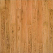 Pergo XP Alexandria Walnut 10 mm Thick x 4-7/8 in. Wide x 47-7/8 in. Length Laminate Flooring (13.1 sq. ft. / case)