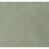 TrafficMASTER Pacifica 16 in. x 16 in. Beige Ceramic Floor Tile