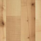 Mohawk Brentmore Bright Maple Laminate Flooring - 5 in. x 7 in. Take Home Sample