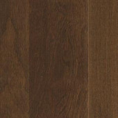 Bruce Birch Woodland Performance Hardwood Flooring - 5 in. x 7 in. Take Home Sample