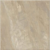 Bruce Pathways Grand Coral Sand 8mm Thick x 15.945 in. Wide x 47.75 in. Length Laminate Flooring (21.15 sq. ft. / case)