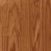 Mohawk Greyson Sierra Oak 8 mm Thick x 6-1/8 in. Width x 54-11/32 in. Length Laminate Flooring (18.54 sq. ft. / case)