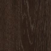 TrafficMASTER Allure Commercial Plank Modern Oak Chelsea Resilient Vinyl Flooring 4 in. x 4 in. Take Home Sample
