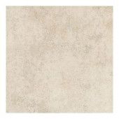 Daltile Briton Bone 6 in. x 6 in. Ceramic Wall Tile (12.5 sq. ft. / case)
