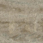 Bruce Pathways Sage Stone 8mm Thick x 11.811 in. Wide x 47.75 in. Length Laminate Flooring (23.50 sq. ft. / case)