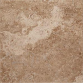 MARAZZI Montagna 16 in. x 16 in. Cortina Porcelain Floor Tile