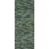 Artistic Weavers Lourosa Black 4 ft. x 10 ft. Runner