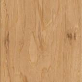 Hampton Bay Middlebury Maple Laminate Flooring - 5 in. x 7 in. Take Home Sample