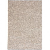 Home Dynamix Amador Beige 7 ft. 8 in. x 10 ft. 1 in. Area Rug
