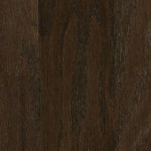 Bruce Performance Oak Nature's Brown 3/8 in. Thick x 5 in. Wide x Varying Length Engineered Hardwood Flooring (40 sq.ft./case)