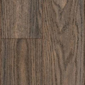 TrafficMASTER Colfax Laminate Flooring - 5 in. x 7 in. Take Home Sample