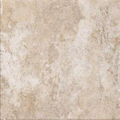 MARAZZI Montagna Lugano 12 In. x 12 In. Glazed Porcelain Floor & Wall Tile