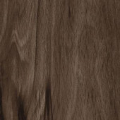 TrafficMASTER Allure Plus Cross Wood Resilient Vinyl Flooring- 4 in. x 4 in. Take Home Sample