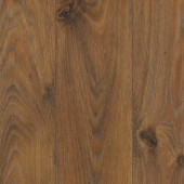 Home Decorators Collection Barrel Oak 8 mm Thick x 6-1/8 in. Wide x 54-11/32 in. Length Laminate Flooring (23.17 sq. ft. / case)