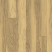 Bruce Noguera Walnut Hardwood Flooring - 5 in. x 7 in. Take Home Sample