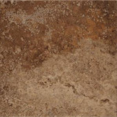 MARAZZI Montagna 16 in. x 16 in. Belluno Porcelain Floor and Wall Tile