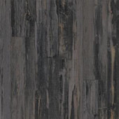 Bruce Mineral Wood 8 mm x 4.84 in. Width x 50.59 in. Length Length Laminate Flooring (13.06 sq. ft. / case)
