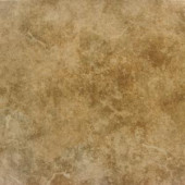 MS International Montecito 16 in. x 16 in. Glazed Ceramic Floor & Wall Tile