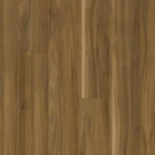 Bruce Fruitwood Spice Laminate Flooring - 5 in. x 7 in. Take Home Sample