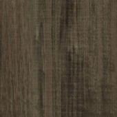 TrafficMASTER Allure Plus Northern Hickory Grey Resilient Vinyl Flooring - 4 in. x 4 in. Take Home Sample