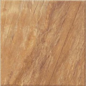 Bruce Pathways Grand Mission Brown 8mm Thick x 15.945 in. Wide x 47.75 in. Length Laminate Flooring (21.15 sq. ft. / case)