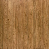 Home Decorators Collection Sunrise Hickory 8 mm Thick x 4-7/8 in. Wide x 47-1/4 in. Length Laminate Flooring (19.13 sq. ft. / case)