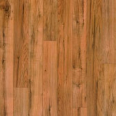 Pergo XP Bristol Chestnut 10 mm Thick x 4-7/8 in. Wide x 47-7/8 in. Length Laminate Flooring (13.1 sq. ft. / case)