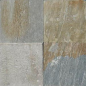 MS International Horizon 16 in. x 16 in. Gauged Quartzite Floor & Wall Tile