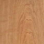 Home Legend High Gloss Taos Cherry 10mm Thick x 7-9/16 in. Wide x 47-3/4 in. Length Laminate Flooring (20.06 sq. ft. / case)