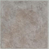 Bruce Pathways Castle Stone 8mm Thick x 11.811 in. Wide x 47.75 in. Length Laminate Flooring (23.50 sq. ft. / case)