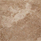 MARAZZI Montagna Cortina 12 In. x 12 In. Glazed Porcelain Floor & Wall Tile