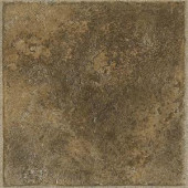 Bruce Pathways North Country Stone 8mm Thick x 11.811 in. Wide x 47.75 in. Length Laminate Flooring (23.50 sq. ft. / case)
